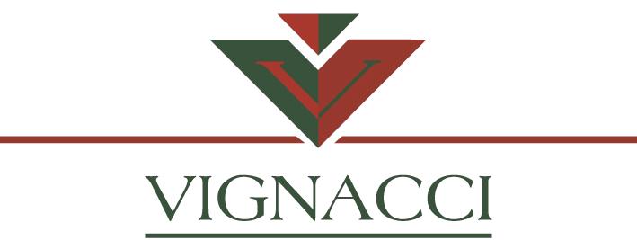 Azienda Agricola Vignacci